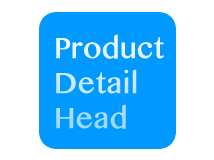 ProductDetailHead