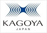 KAGOYA Internet Routing